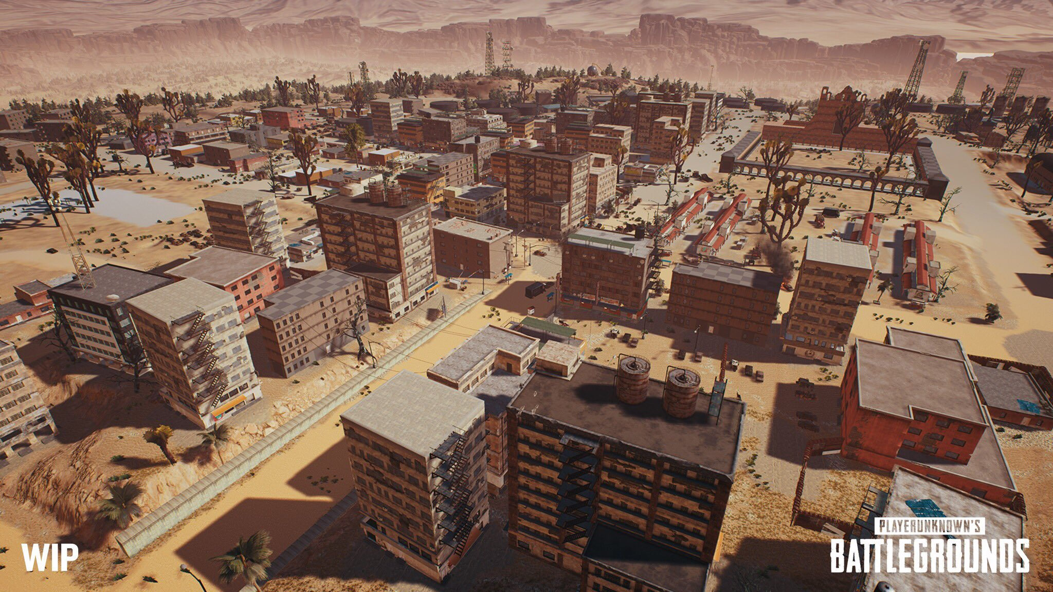 battlegrounds_desert_map_second_look_gamescom_1
