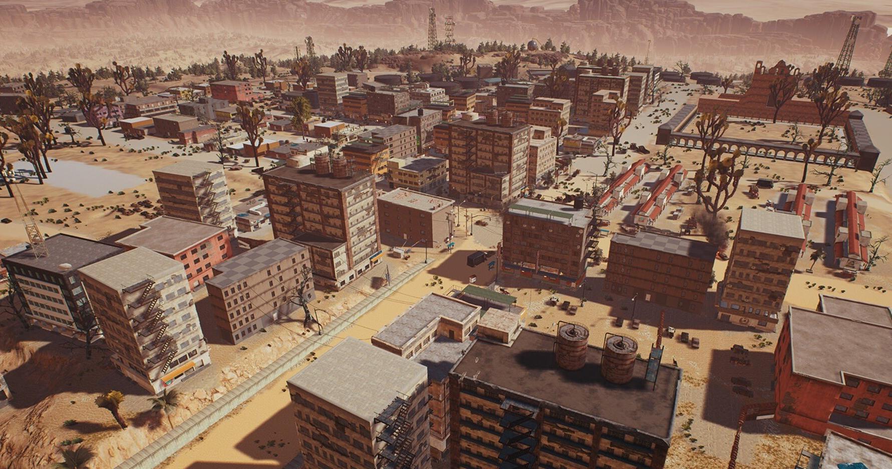 battlegrounds_desert_map_second_look_gamescom_header_1