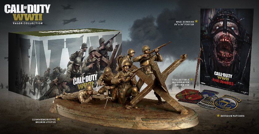 call_of_duty_ww2_valor_edition_1