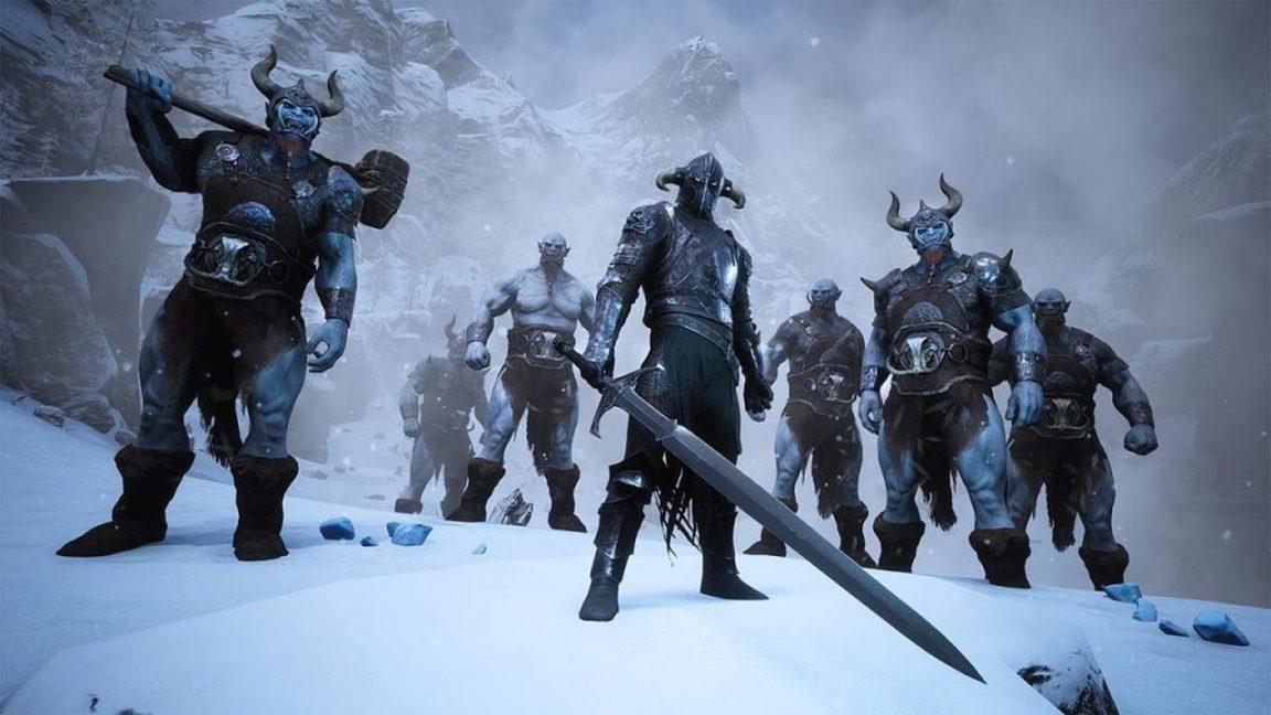 conan_exiles_the_frozen_north (3)