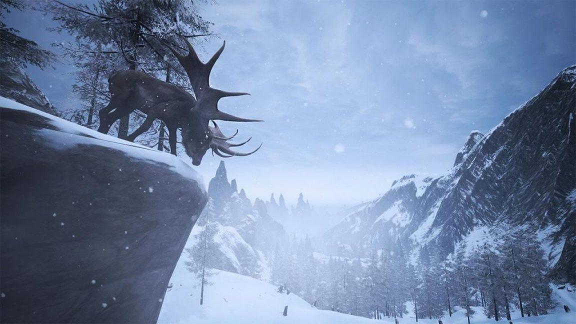 conan_exiles_the_frozen_north (4)