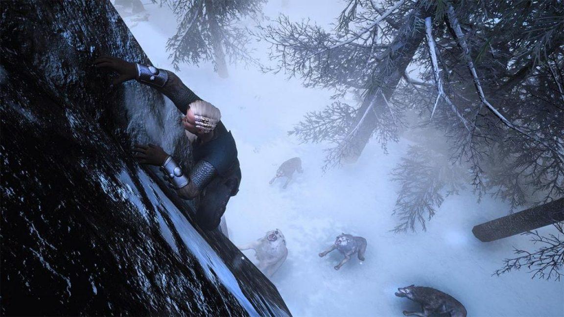 conan_exiles_the_frozen_north (6)