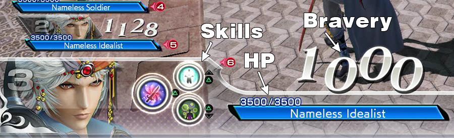 dissidia_final_fantasy_guide_bravery_skills_hp