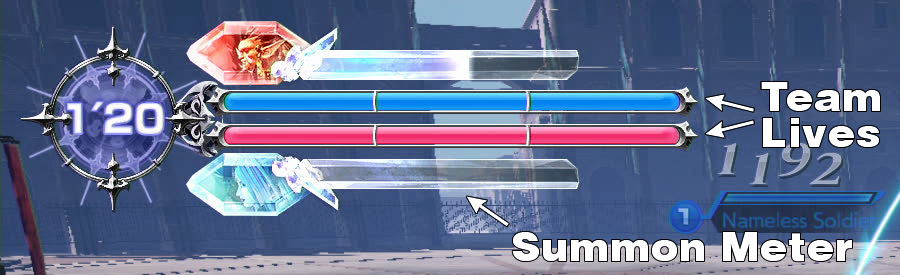 dissidia_final_fantasy_guide_team_lives_summons