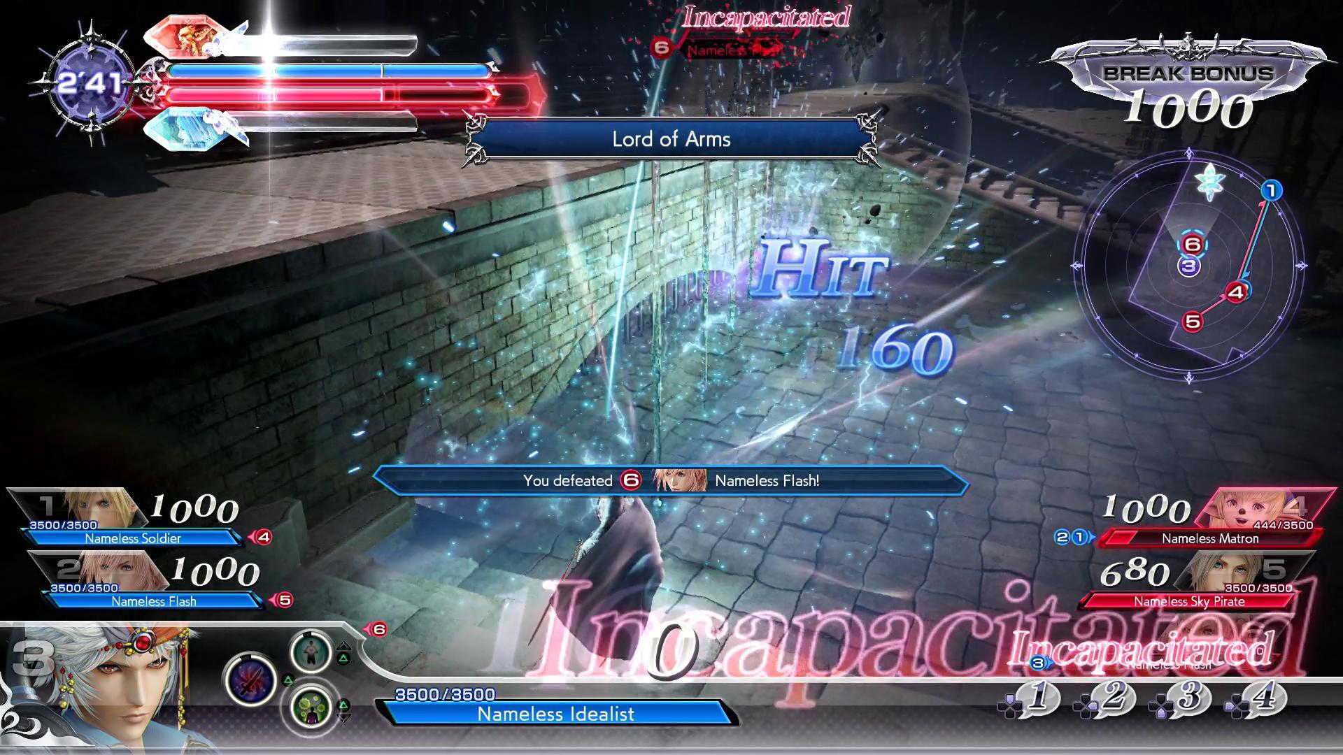 dissidia_final_fantasy_nt_hp_attack