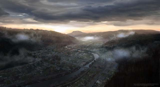 dontnod_new_ip_with_namco_concept_small_1