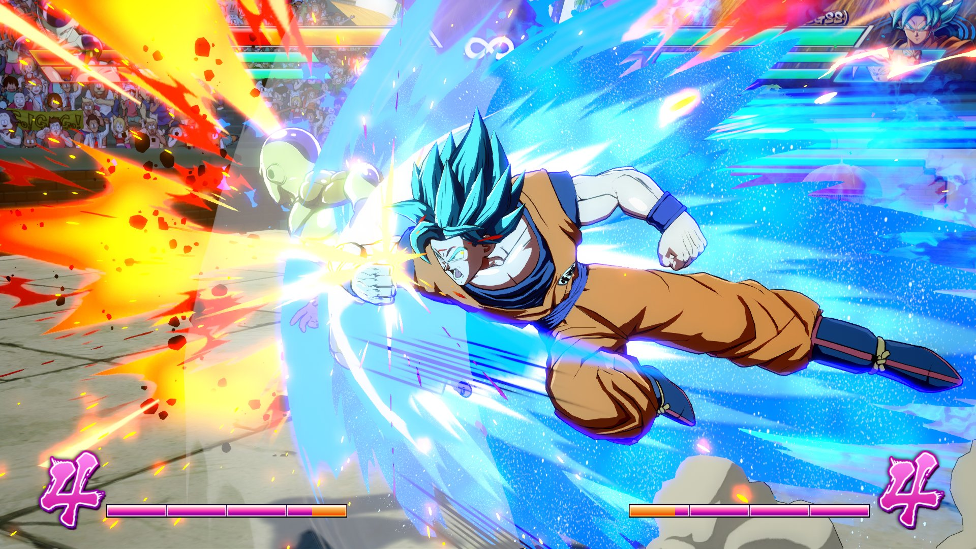 dragon_ball_fighterz_4