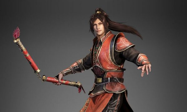 dynasty_warriors_9