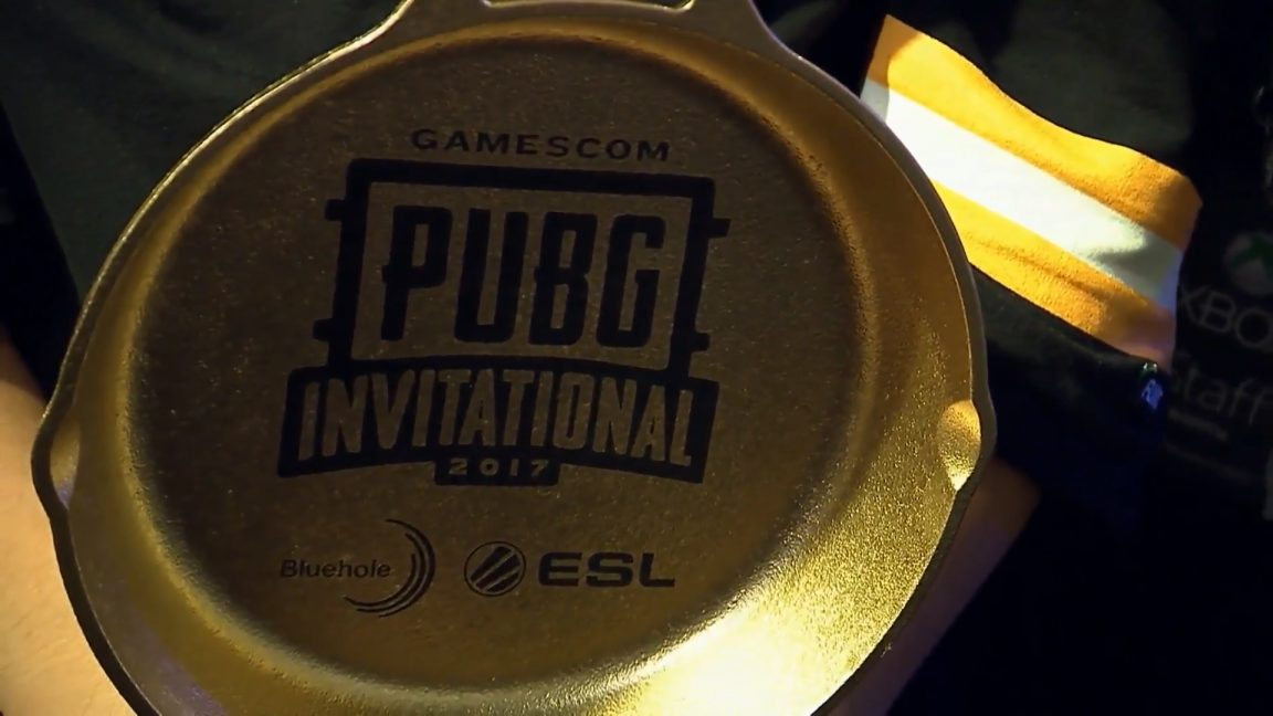 evermore_wins_pubg_3pp_solo_tourney_trophy_1