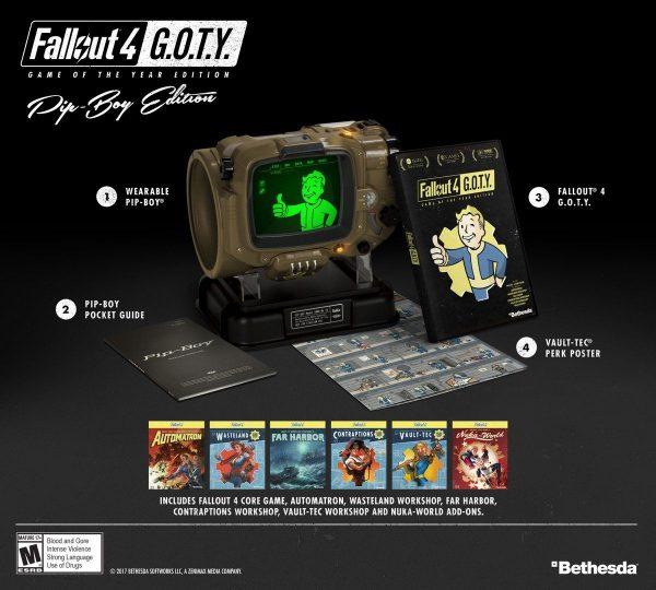 fallout_4_pip_boy_goty