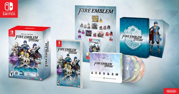 fire_emblem_warriors_se