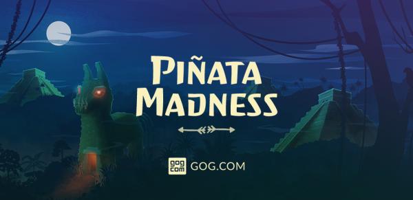 gog_pinata_madness