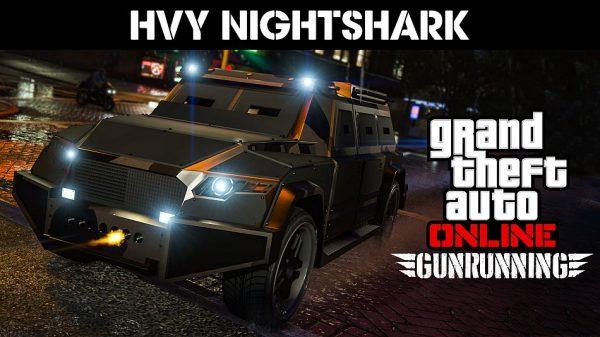 gta_online_hvy_nightshark