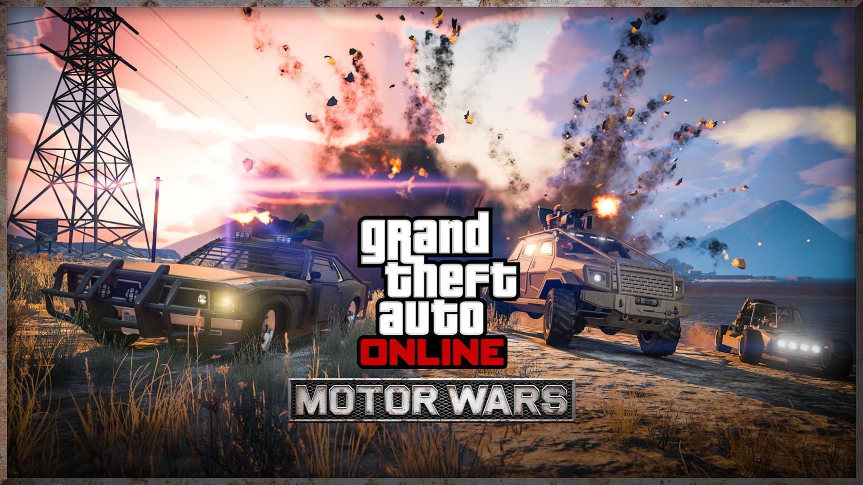 gta_online_motor_wars_1