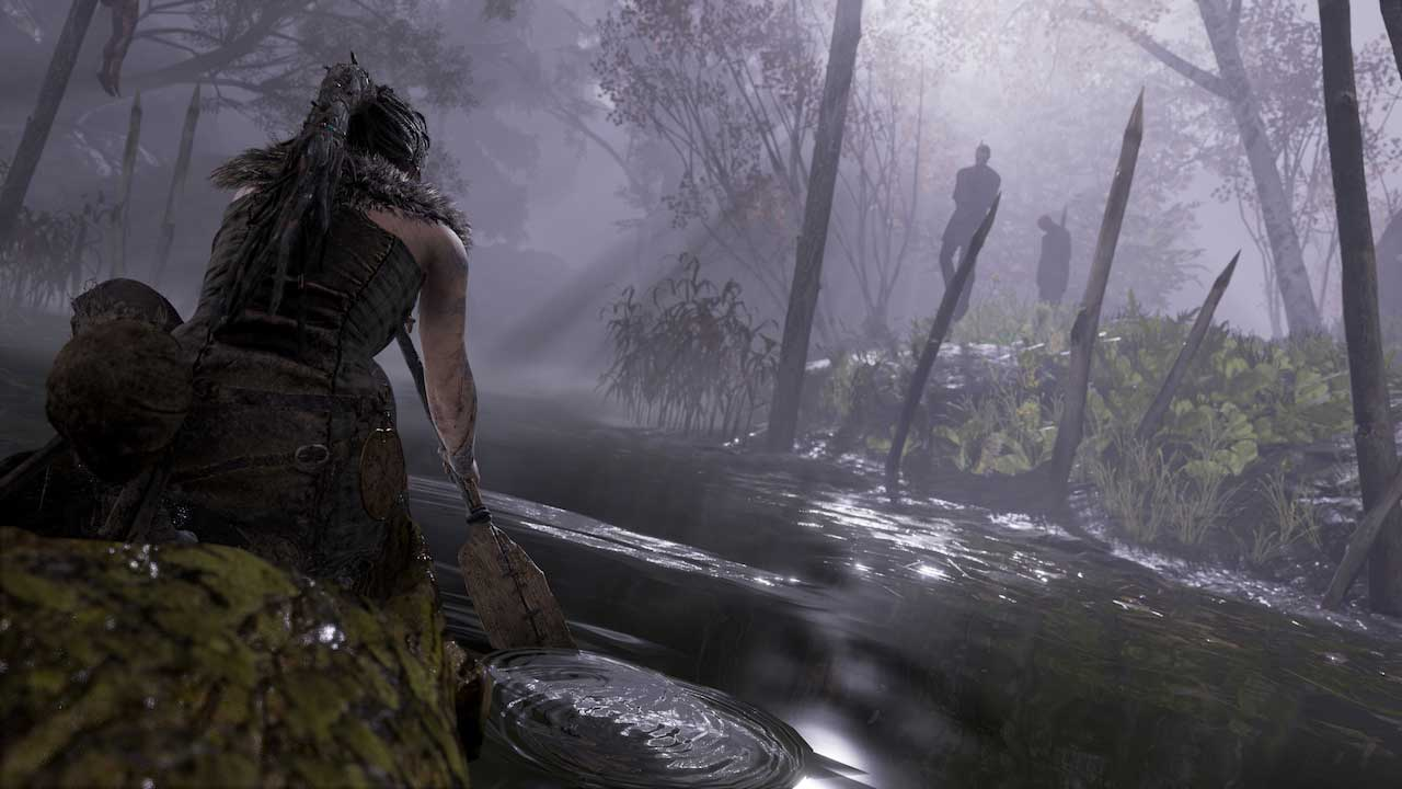 hellblade_senuas_sacrifice_review_pc_ps4_1