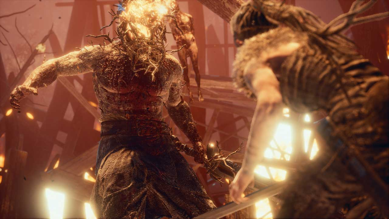 hellblade_senuas_sacrifice_review_pc_ps4_2