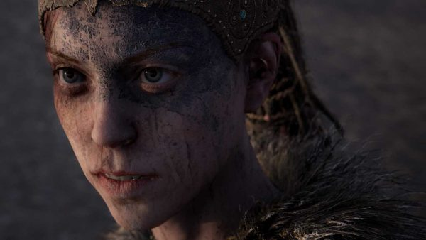 Hellblade: Senua's Sacrifice sales top 500000