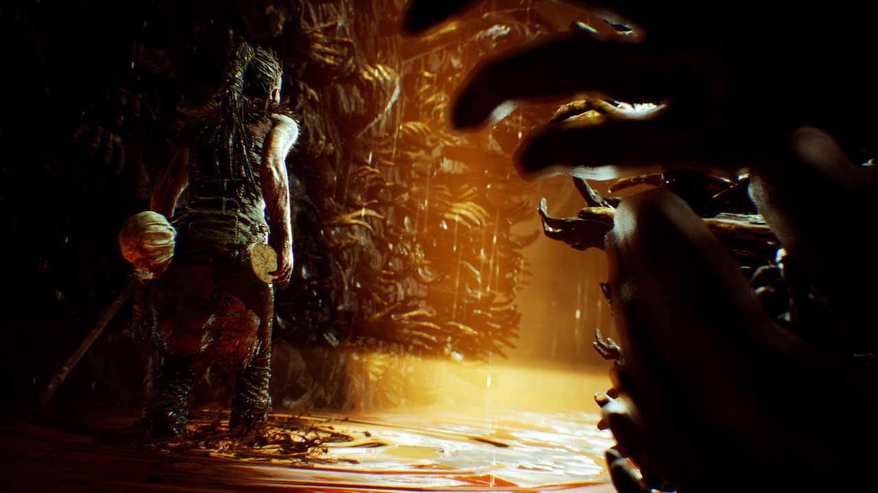 hellblade_senuas_sacrifice_review_pc_ps4_5