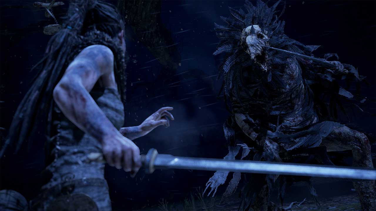 hellblade_senuas_sacrifice_review_pc_ps4_9