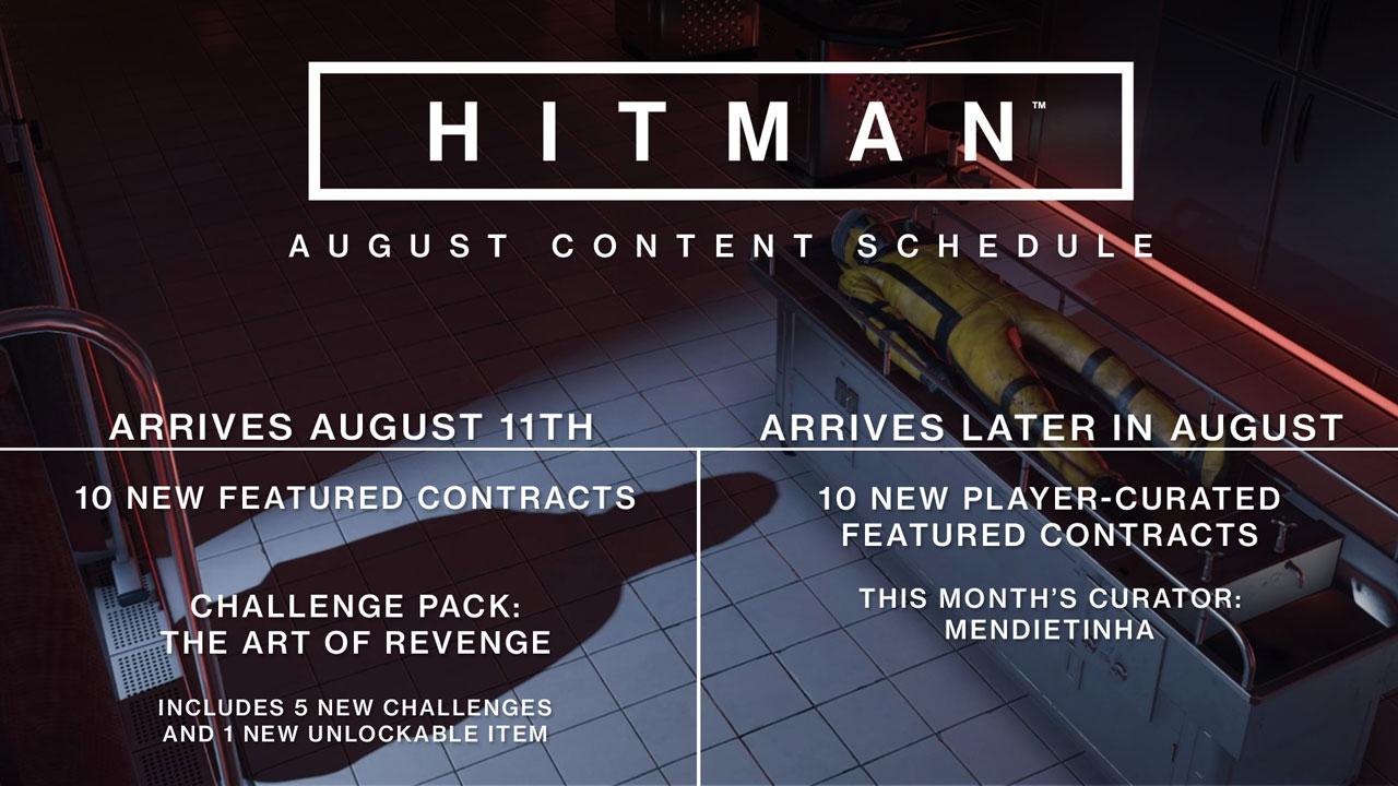 hitman_august_inline