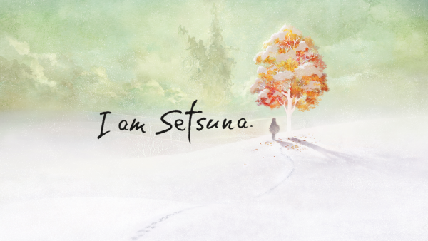 i-am-setsuna-listing-thumb-01-ps4-us-29jun16