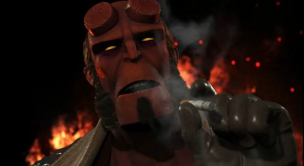 injustice_2_hellboy