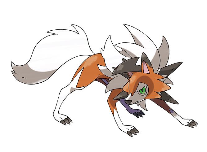 lycanroc-dusk-pokemon