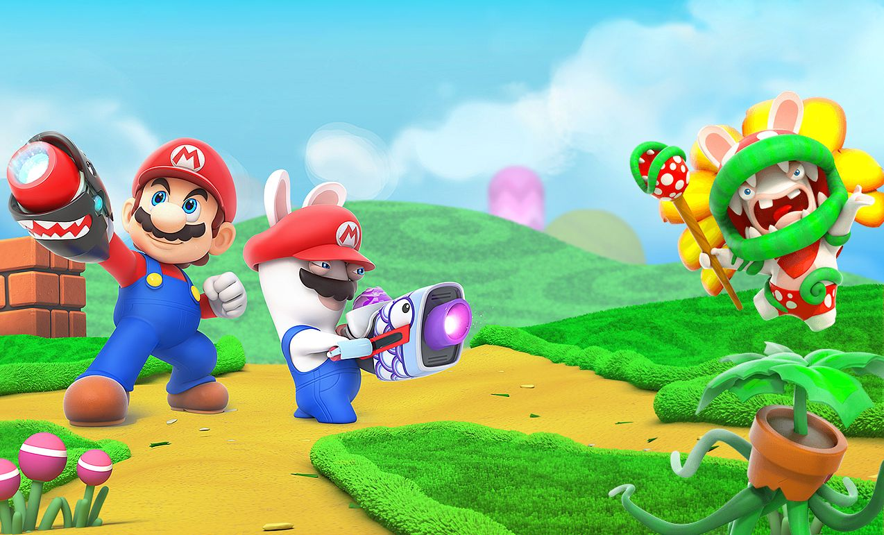 mario_rabbids_battle_kingdom_1