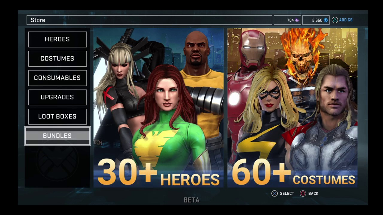 marvel_heroes_shop