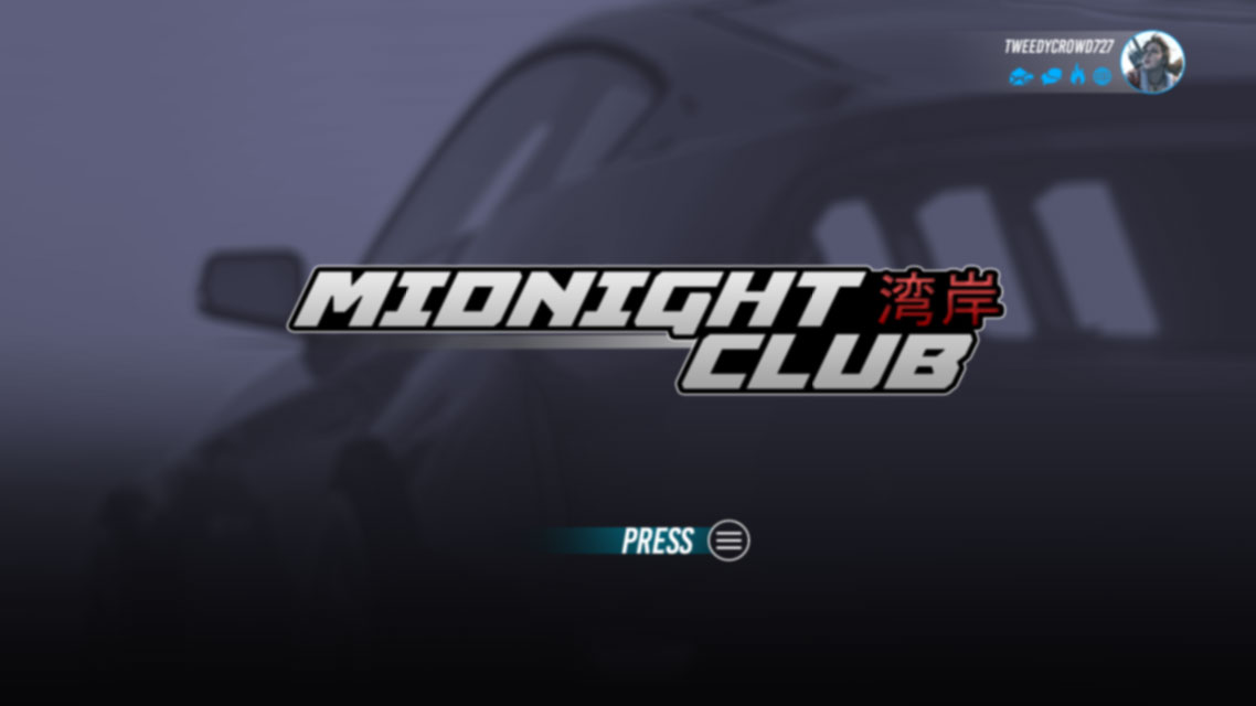 midnight_club_reboot_leak_2