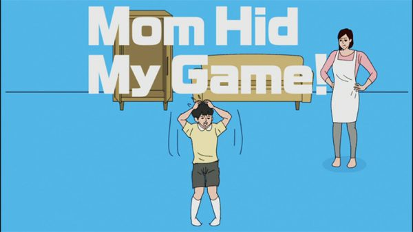 mom_hid_my_game