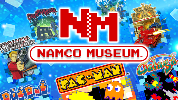 namco_museum_switch_01