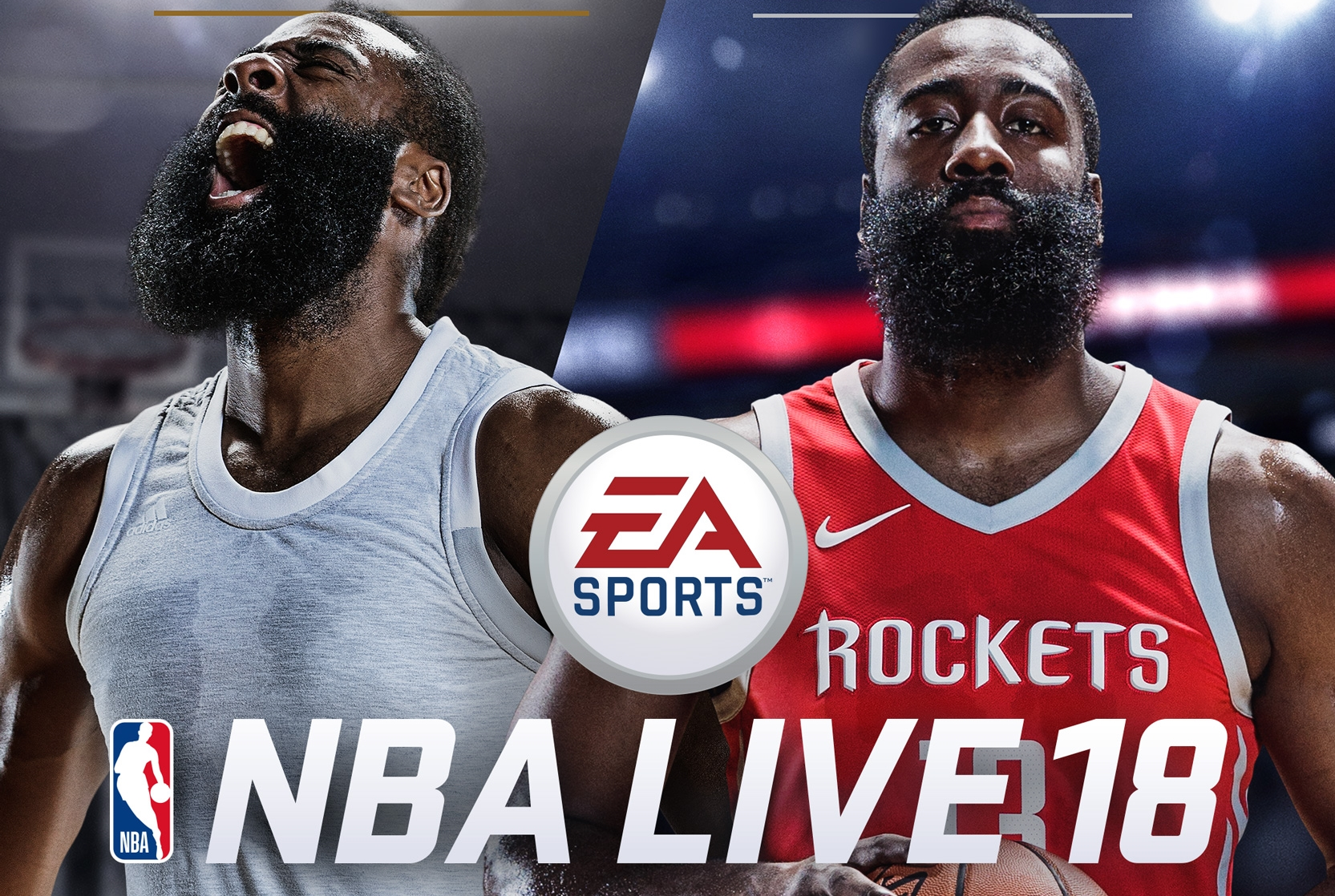 nba_live_18_cover_header_1