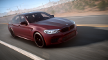 need_for_speed_payback_gamescom_screen_1