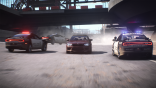 need_for_speed_payback_gamescom_screen_2