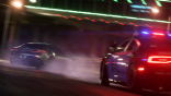 need_for_speed_payback_gamescom_screen_4