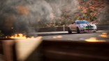 need_for_speed_payback_gamescom_screen_5