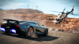 need_for_speed_payback_gamescom_screen_6