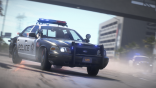 need_for_speed_payback_gamescom_screen_7