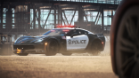 need_for_speed_payback_gamescom_screen_8