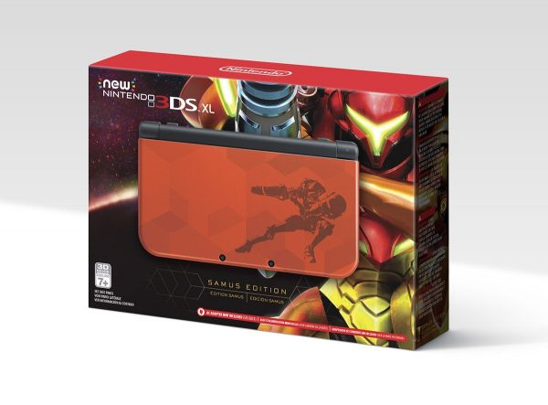 new_3ds_xl_samus_edition_3