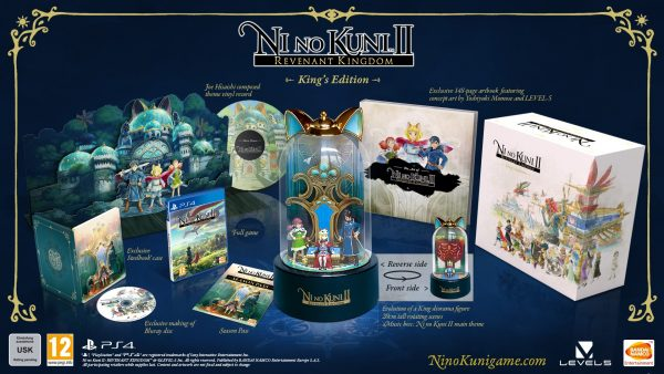 ni_no_kuni_2_europe_kings_edition_1