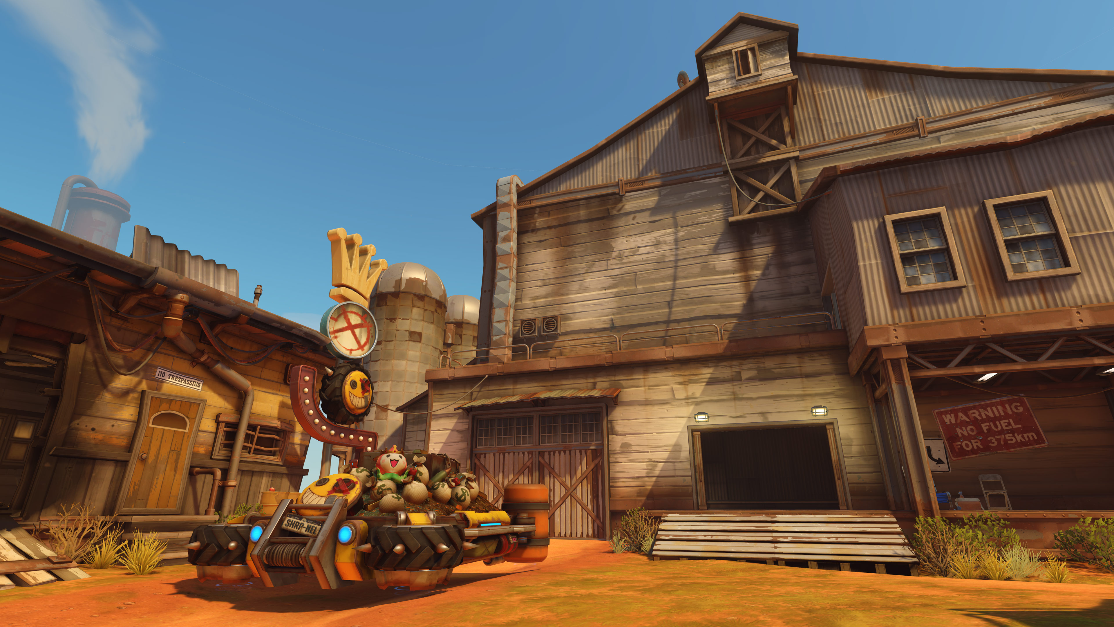 overwatch_junkertown_map_screen_5
