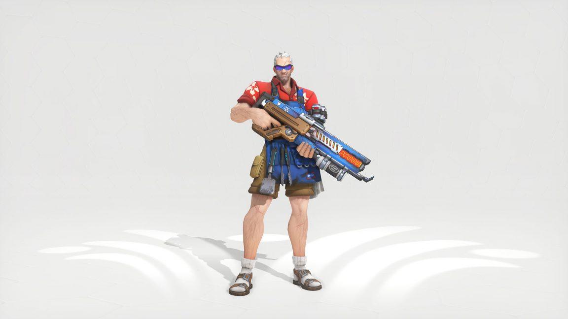 overwatch_summer_games_2017_skins (1)