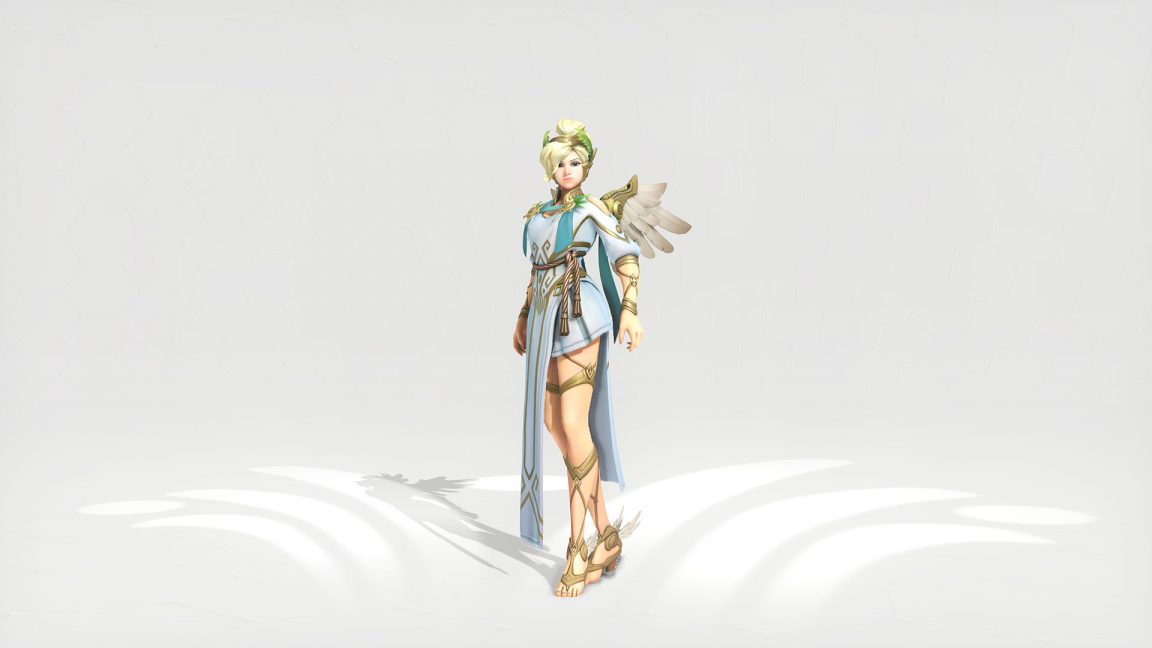overwatch_summer_games_2017_skins (2)