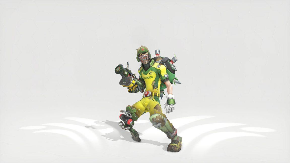 overwatch_summer_games_2017_skins (3)