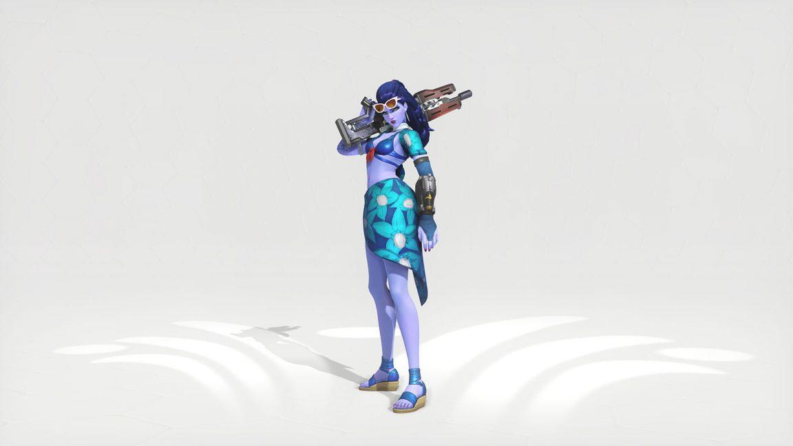 overwatch_summer_games_2017_skins (4)