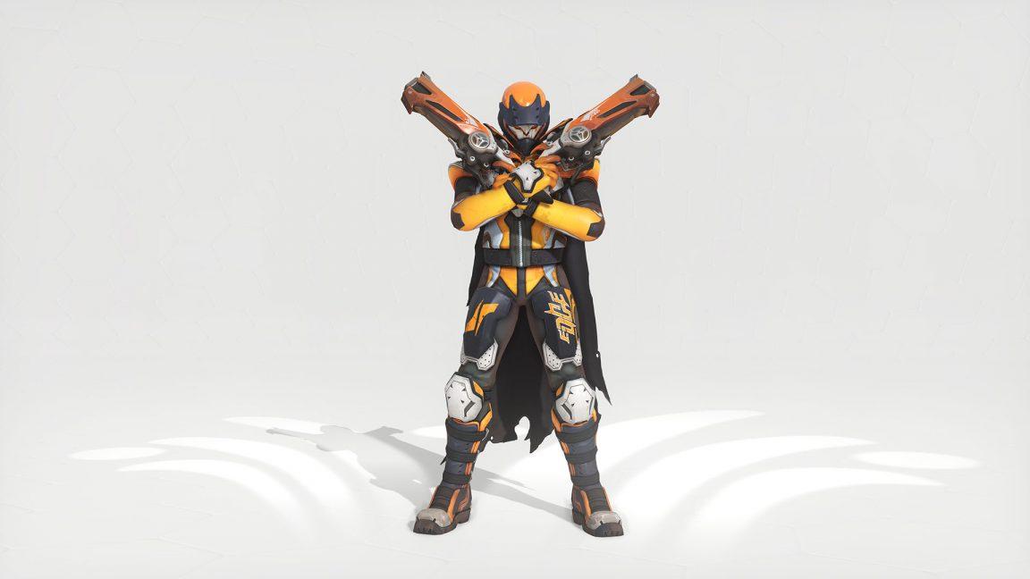 overwatch_summer_games_2017_skins (5)