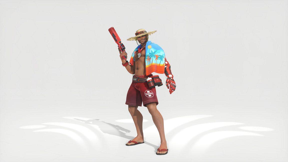 overwatch_summer_games_2017_skins (7)