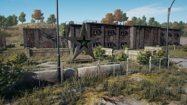 playerunknowns_battlegrounds_hbao+_on_1